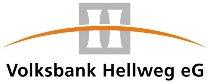 Volksbank Hellweg